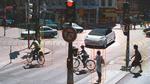Opto-Sensorik im Automobil von heute und morgen
