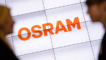 Osram Becomes Climate Neutral by 2030