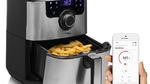 Princess, Smartwares & Tristar präsentieren Smart Home-Neuheiten