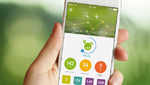 So helfen Apps bei der Diabetesbehandlung