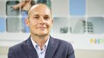 Charles Dachs, stellvertretender Vorsitzender des FiRa-Konsortiums und General Manager und Vice President Secure Embedded Transactions bei NXP Semiconductors