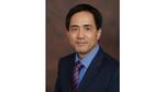 Charlie Zhang, Vorsitzender des FiRa- Konsortiums und Vice President Engineering bei Samsung Electronics