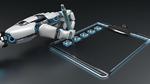 Automatisierung statt Fragebogen