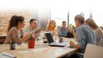 Der Weg zur effizienten Besprechung