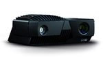 Stemmer Imaging vertreibt 3D-Kameras von Zivid