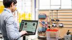 Industrie-4.0-Plattform für kleine und mittlere Unternehmen