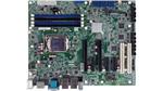 Für rechenintensive Anwendungen mit Intel-Chipsätzen