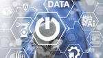 Crate.io präsentiert neue Version seiner IoT-Datenbank