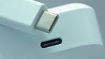 USB Typ-C ganz easy