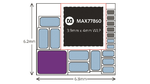 Maxim Integrated, USB Type-C
