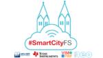 Macht mit beim Hackathon SmartCity Freising 2019