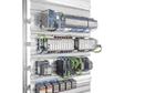 Elektronische Sicherung ersetzt Leitungsschutzautomat