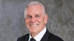Michael Pawellek, Gründer und geschäftsführender Gesellschafter der Eltroplan Engineering GmbH