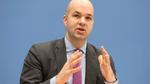 Ökonom Fratzscher warnt vor »unumkehrbarem Handelskrieg«