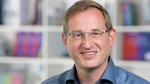 Bosch Connected Industry unter neuer Führung