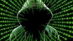Mit dieser Methode werden beliebte Passworter gehackt
