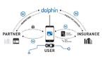 Mit digitaler Währung Unfälle verhindern