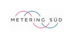 Metering Dienstleistungen mit starkem Partner