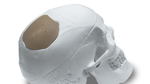 3D-Produktionsdrucker mit Reinraumintegration