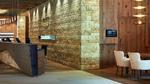 Traditionshotel setzt auf Gebäudeautomation