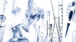 Megatrend »Personalisierte Medizin«