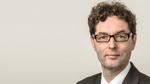 Dr. Robert Plank wird neuer Präsident