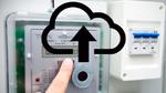 Adapter bringt Verbrauchszähler in die Cloud