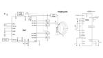 IDT, Wireless Charging, P9415, P9247