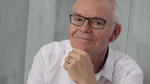 Dirk Pfefferle wechselt zu IoT-Start-up Hive MQ