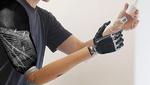Erstmals Sensoren zur drahtlosen Signalübertragung  implantiert