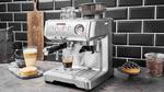 Kaffeespezialitäten in Coffee Shop-Qualität