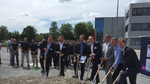 Valmet Automotive baut neues Battery Test Center