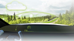 Partnerschaft für sicheres autonomes Fahren