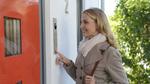 Komponenten für die Türsprechanlage