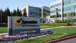 Broadcom kauft Enterprise-Business von Symantec