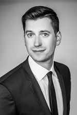Andreas Bindner, Eberle