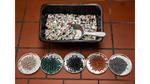 Neues Recylingverfahren spart Energie