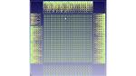 Bild 2. IC- und Gehäuse-Co-Design mit der Umverdrahtung (Redistribution Layer, RDL) und den Verbindungen zu den Gehäuseanschlüssen (Package Fan-out Escape Routing).
