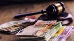 Datenschutz-Bußgeld in Millionenhöhe