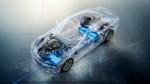 BMW startet Pilotprogramm zum induktiven Laden in USA