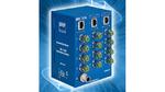 15 Port Gigabit Ethernet Switch