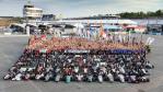 1_Formula Student Germany 2019...