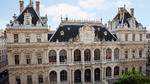 Zum vierten Mal – heuer in Lyon