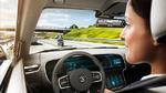 Kriterien des Fahrerlebnisses in einem autonomen Fahrzeug