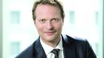 »Deutsche Unternehmen könnten zu Verlierern werden«
