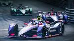 Formel E – Das Wettrennen der Software