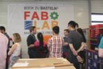 FabLab Freising Impressionen