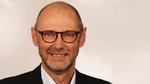 Conrad Connect öffnet seine IoT-Plattform