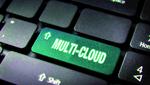 Datenmanagement in Multi-Cloud-Infrastrukturen