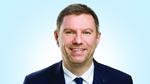 Thorsten Siebert ist neuer Regionalleiter bei Wertgarantie